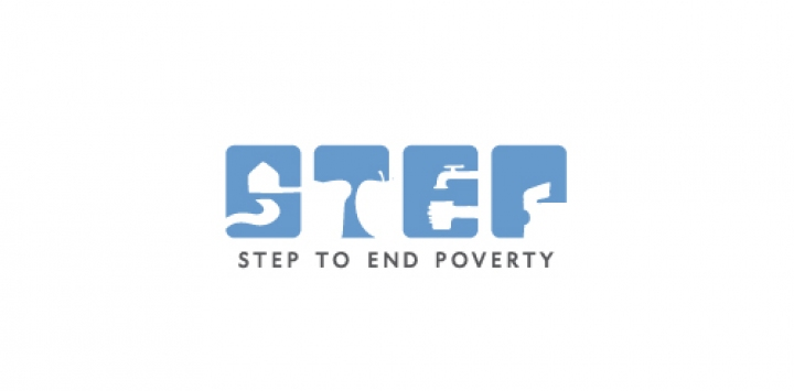 Step-To-End-Poverty