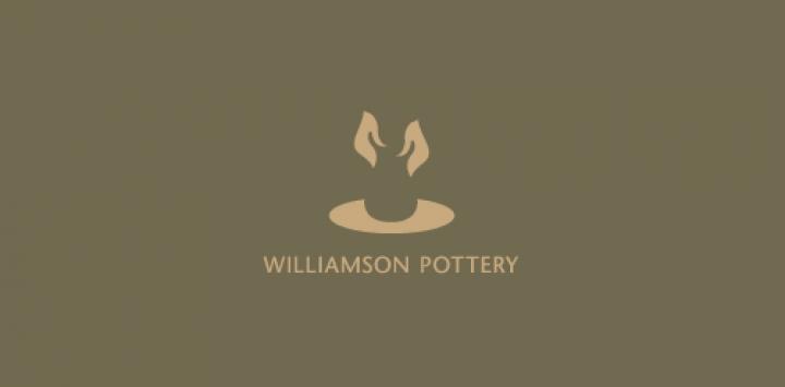 Williamson-Keramik
