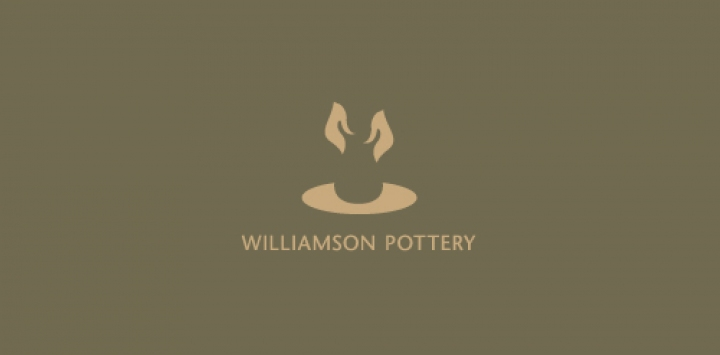 Williamson-Pottery