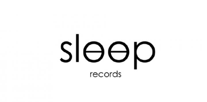睡眠の記録