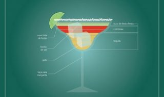 delicious_drinks_illustations-02-550x412