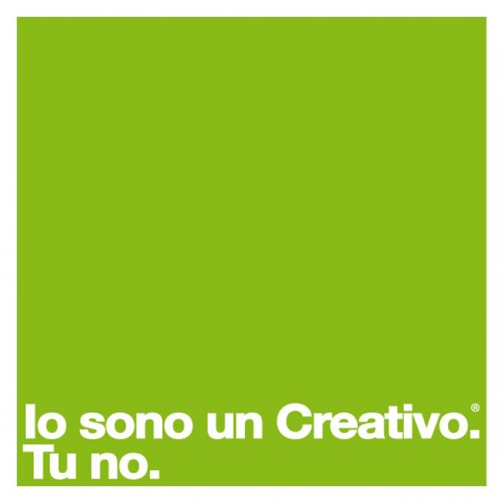 Logo_iosonounCreativoTuno