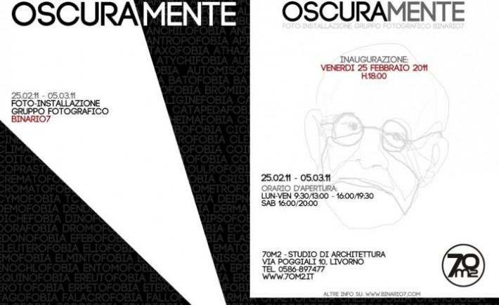 B7_-_oscuraMente