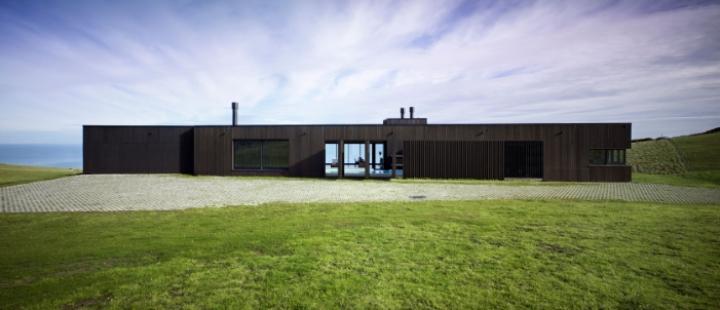 Parihoa-Farm-House-par-Pattersons-sur-REFLEXDECO-2