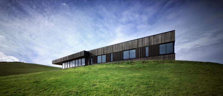Parihoa-Farm-House-par-Pattersons-sur-REFLEXDECO-3