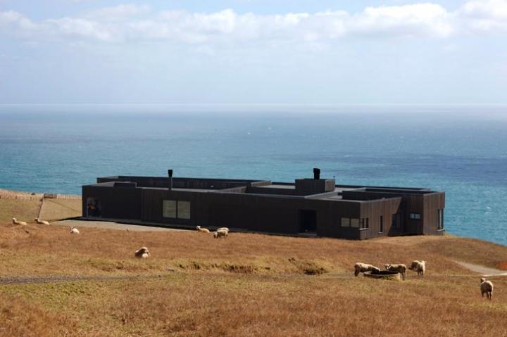 Parihoa-Farm-House-par-Pattersons-sur-REFLEXDECO-9