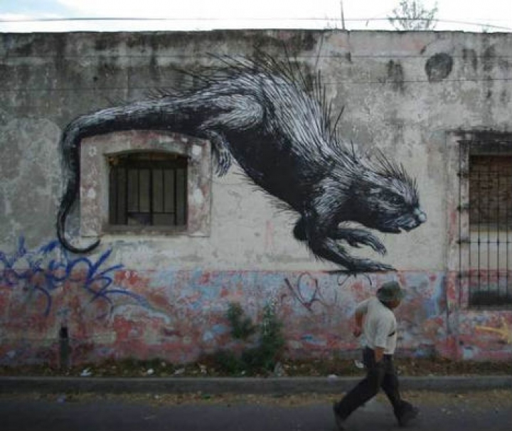 ROAs_Magic_Naturalism_Street_Arts_in_Mexico_1
