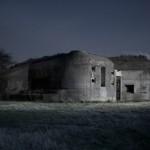 jww2_bunkers-jonathan_andrew-00-550x293