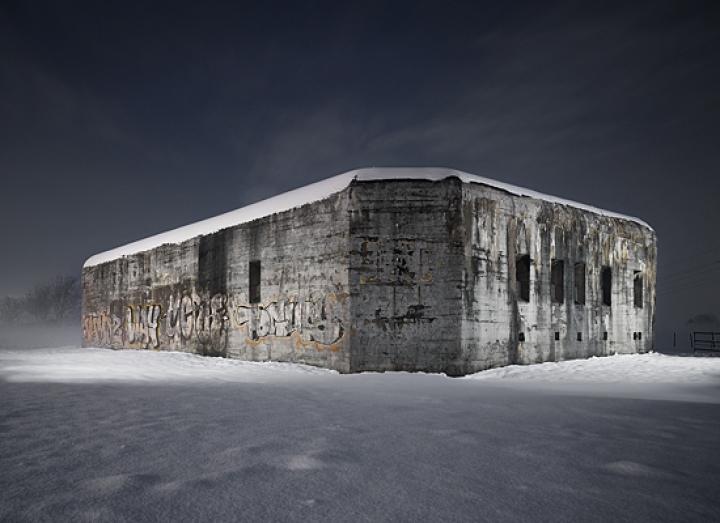 jww2_bunkers-jonathan_andrew-02