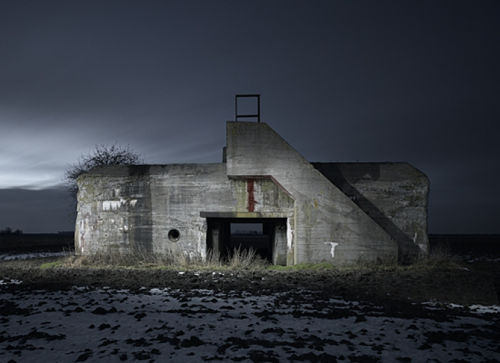 jww2_bunkers-jonathan_andrew-03