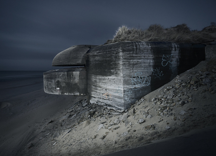 jww2_bunkers-jonathan_andrew-04