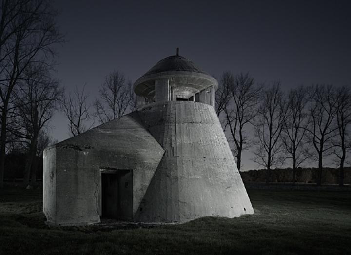 jww2_bunkers-jonathan_andrew-05