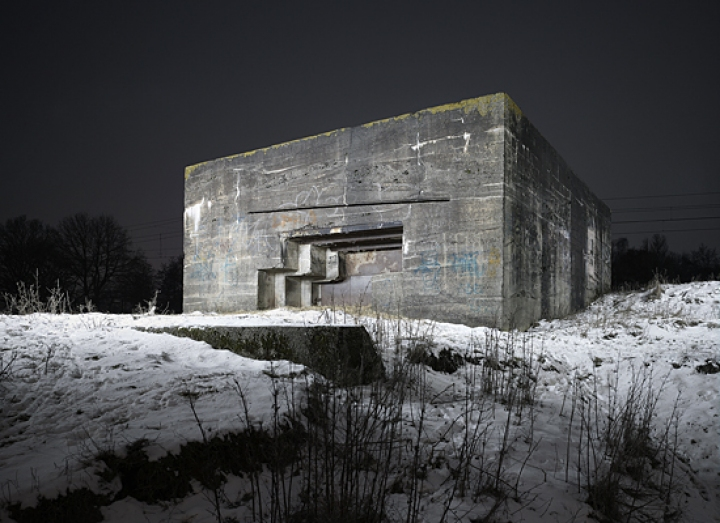 jww2_bunkers-jonathan_andrew-06