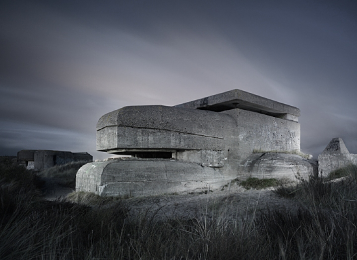 jww2_bunkers-jonathan_andrew-07