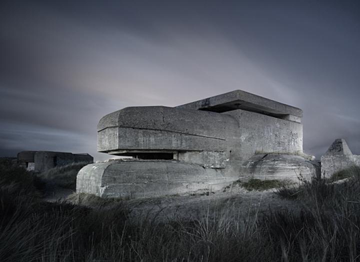 jww2_bunkers-jonathan_andrew-07