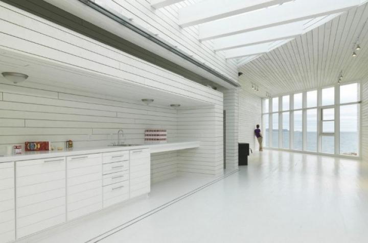Fogo-Île-Studio-11Newfoundland-11