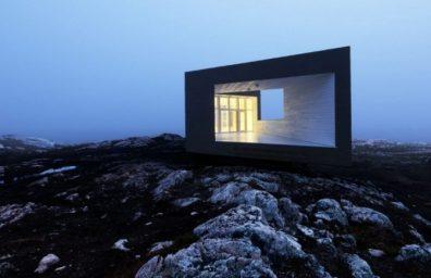 Fogo-Insel-Studio-Neufundland-1