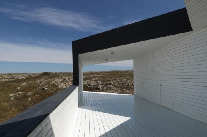 Fogo-Insel-Studio-Neufundland-10