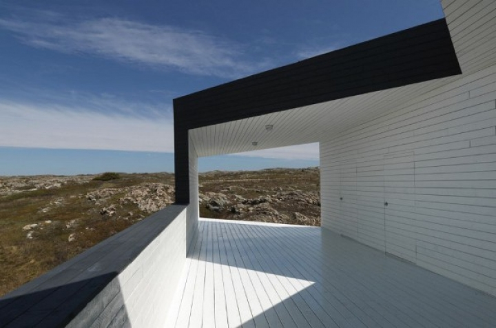Fogo-Île-Studio-Terre-Neuve-10