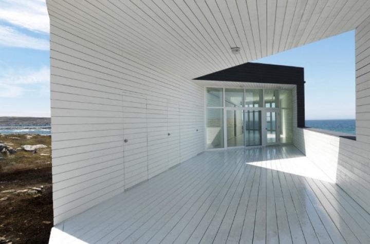 Fogo-Insel-Studio-Neufundland-12