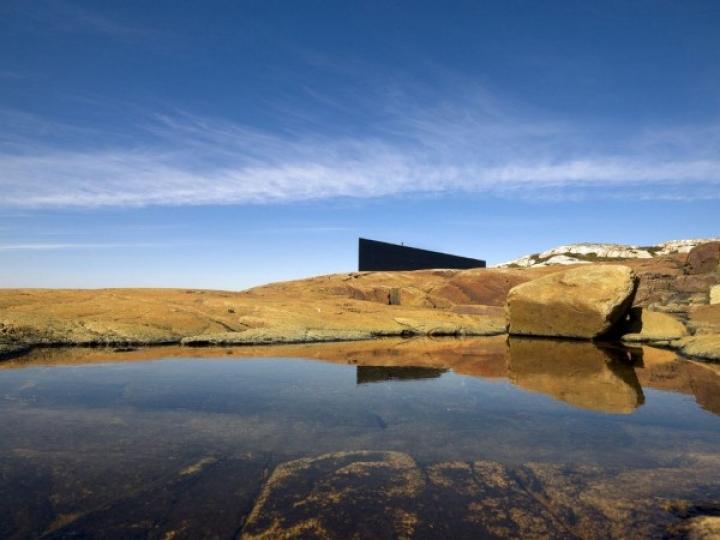 Fogo-Island-Studio-Newfoundland-3