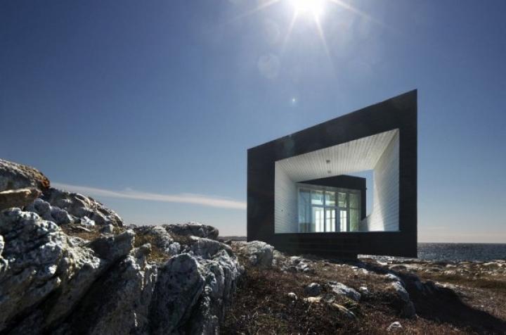 Fogo-Insel-Studio-Neufundland-4