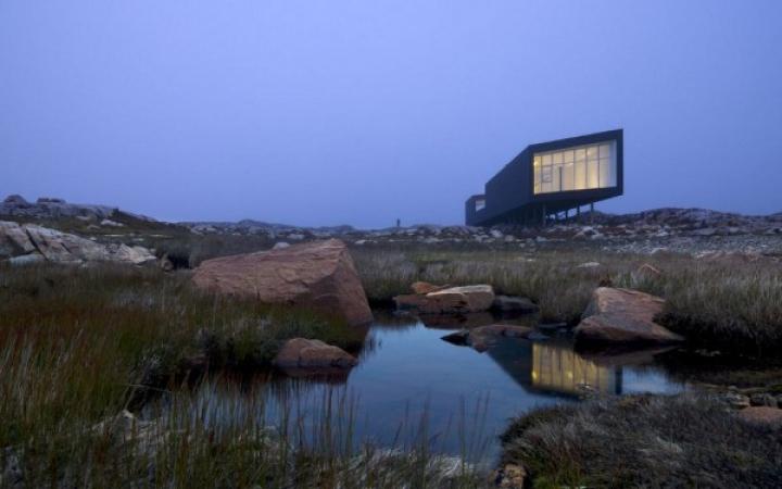 Fogo-Insel-Studio-Neufundland-6