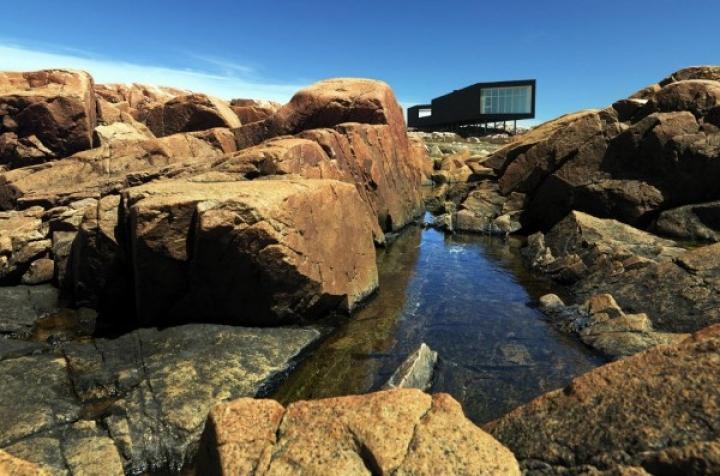 Fogo-Island-Studio-Newfoundland-7