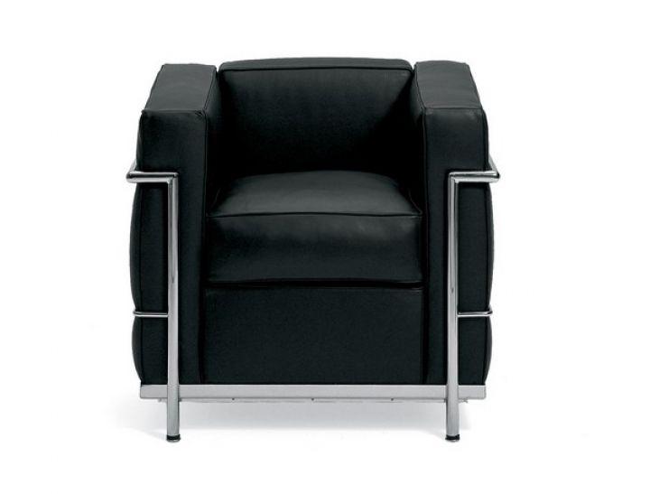 e001-le-corbusier-sillón-lg1