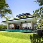 amazing-villa-Freshome-01
