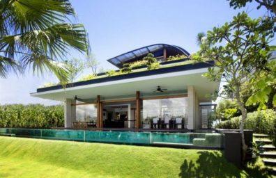 increíble casa por Freshome-01