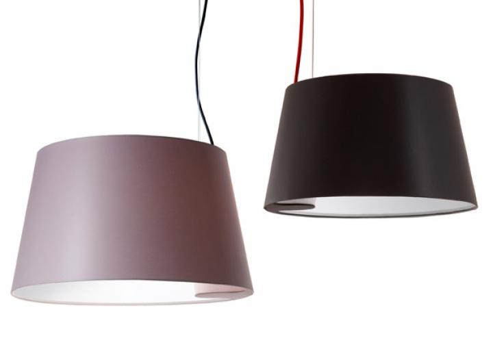 floo_lamp