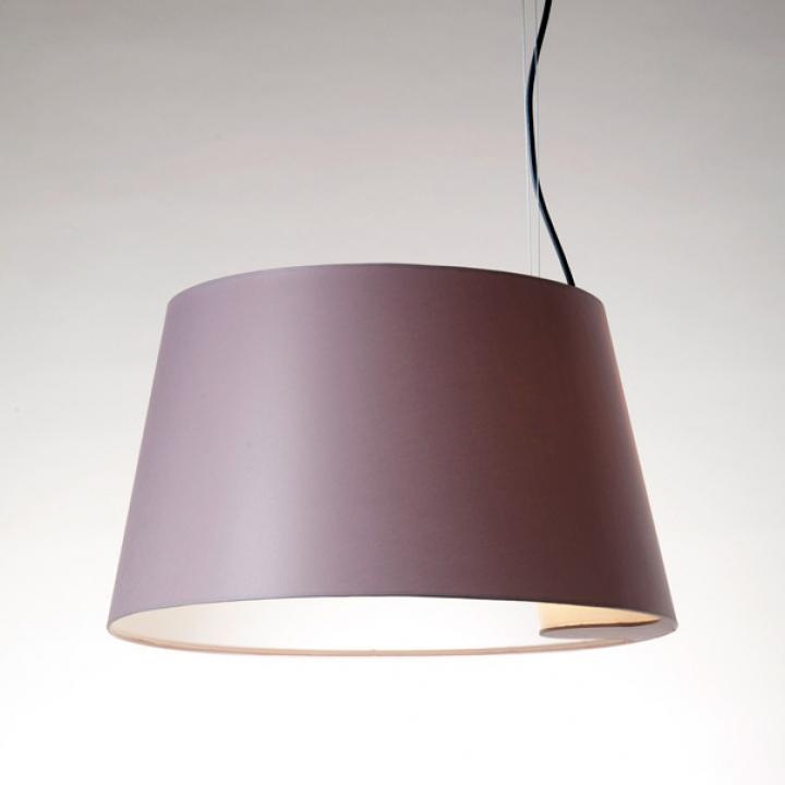 floo_lamp21