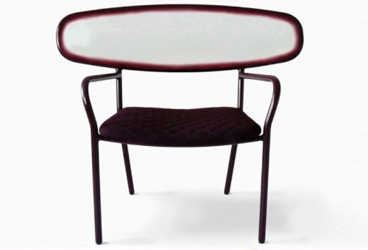 Panorama-Chair-Panoramic-Mirror