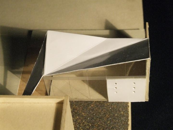 1297169688-22-Origami-1024x768-1000x750