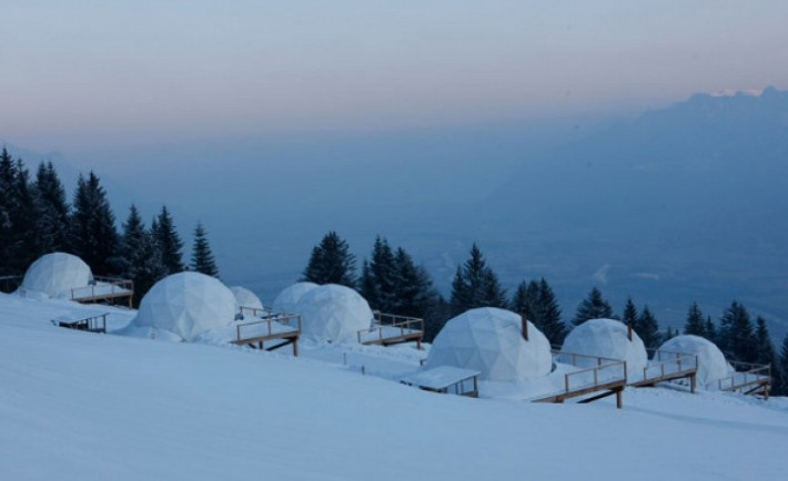 WhitePod-Alpine-Ski-Resort-3