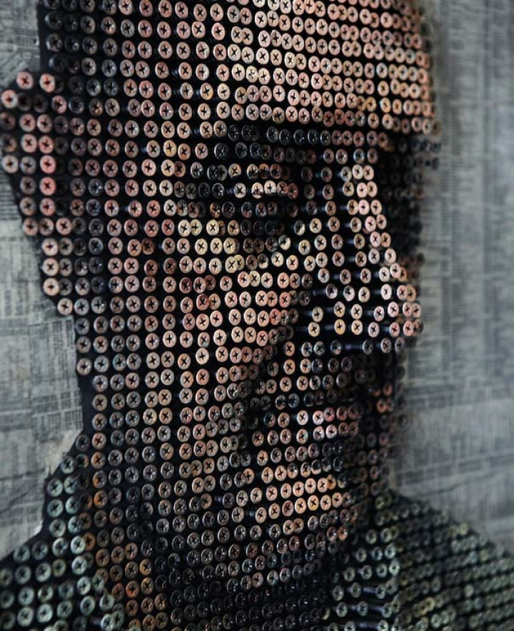 3d-screw-portraits-6