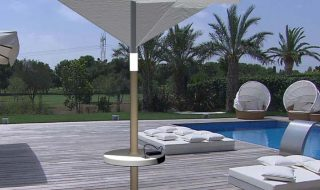 4_ombreluna
