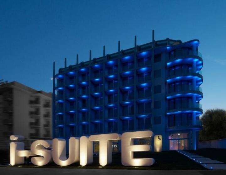 sdm_isuite_41