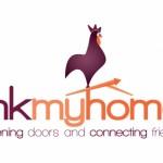 logo_linkmyhome