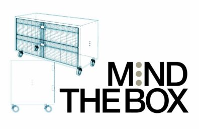 MIND-THE-BOX-2