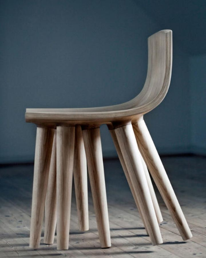 The-Sepii-Chair-Legs