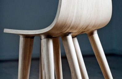 The-Sepii-Holz-Chair