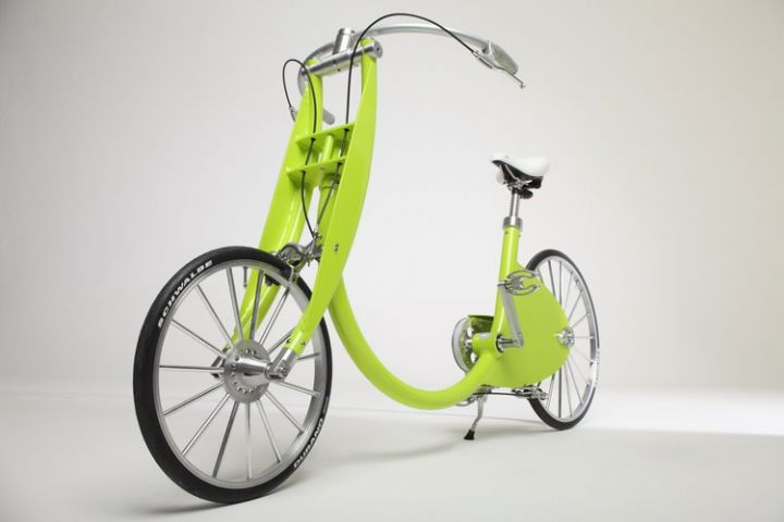 Shoppy_Bike_1