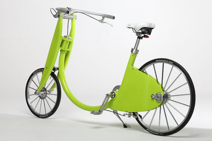 Shoppy_Bike_4