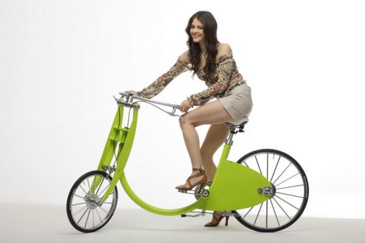 Shoppy_Bike_7