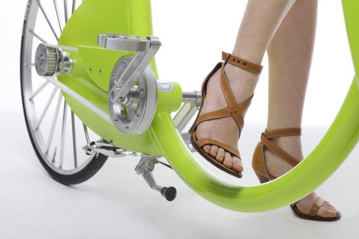 Shoppy_Bike_8