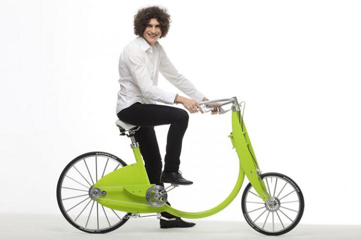 Shoppy_Bike_9