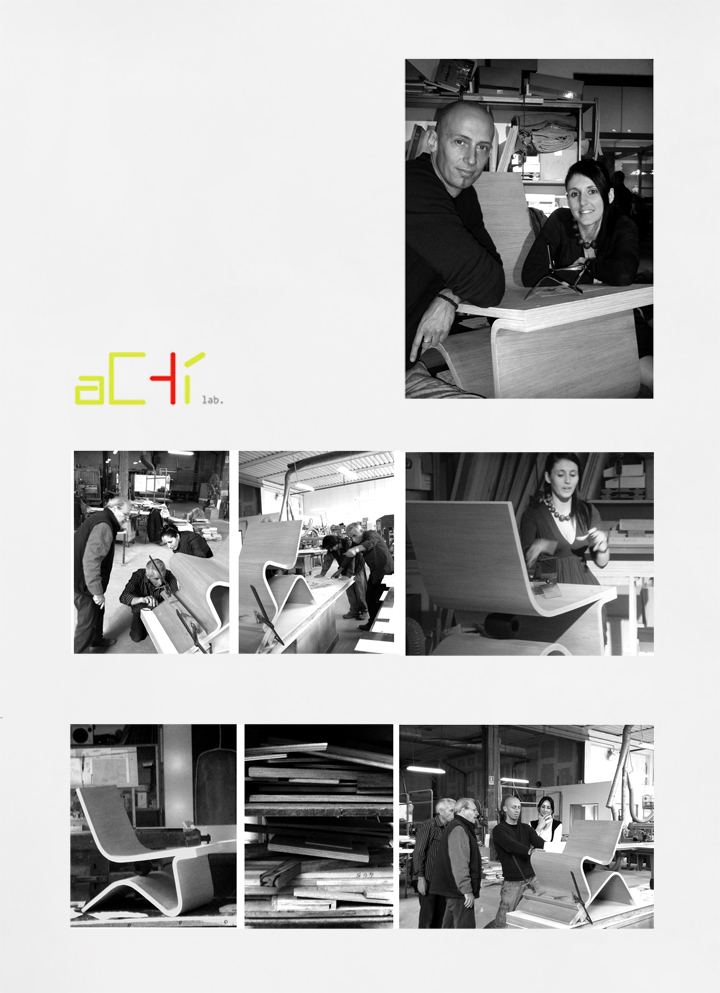 Laboratorio Ahi tri.com
