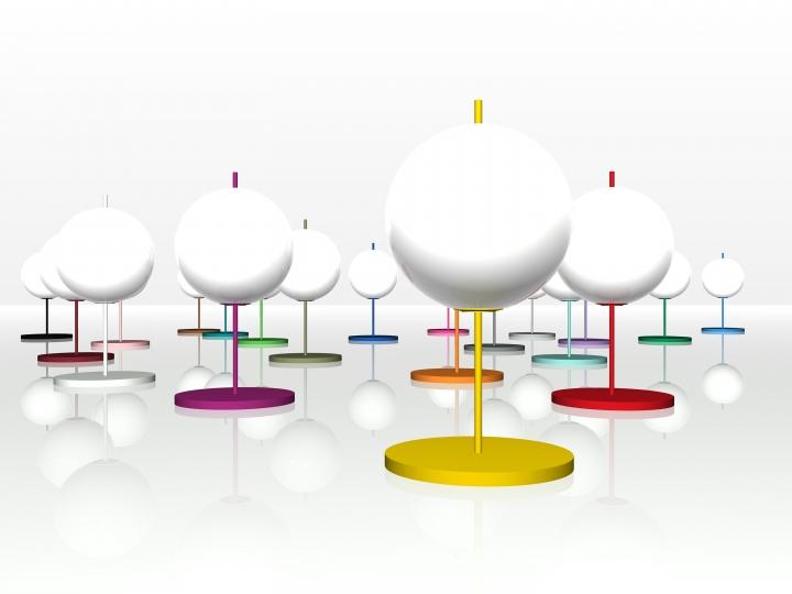 Uno_design_Nicola_Grandesso